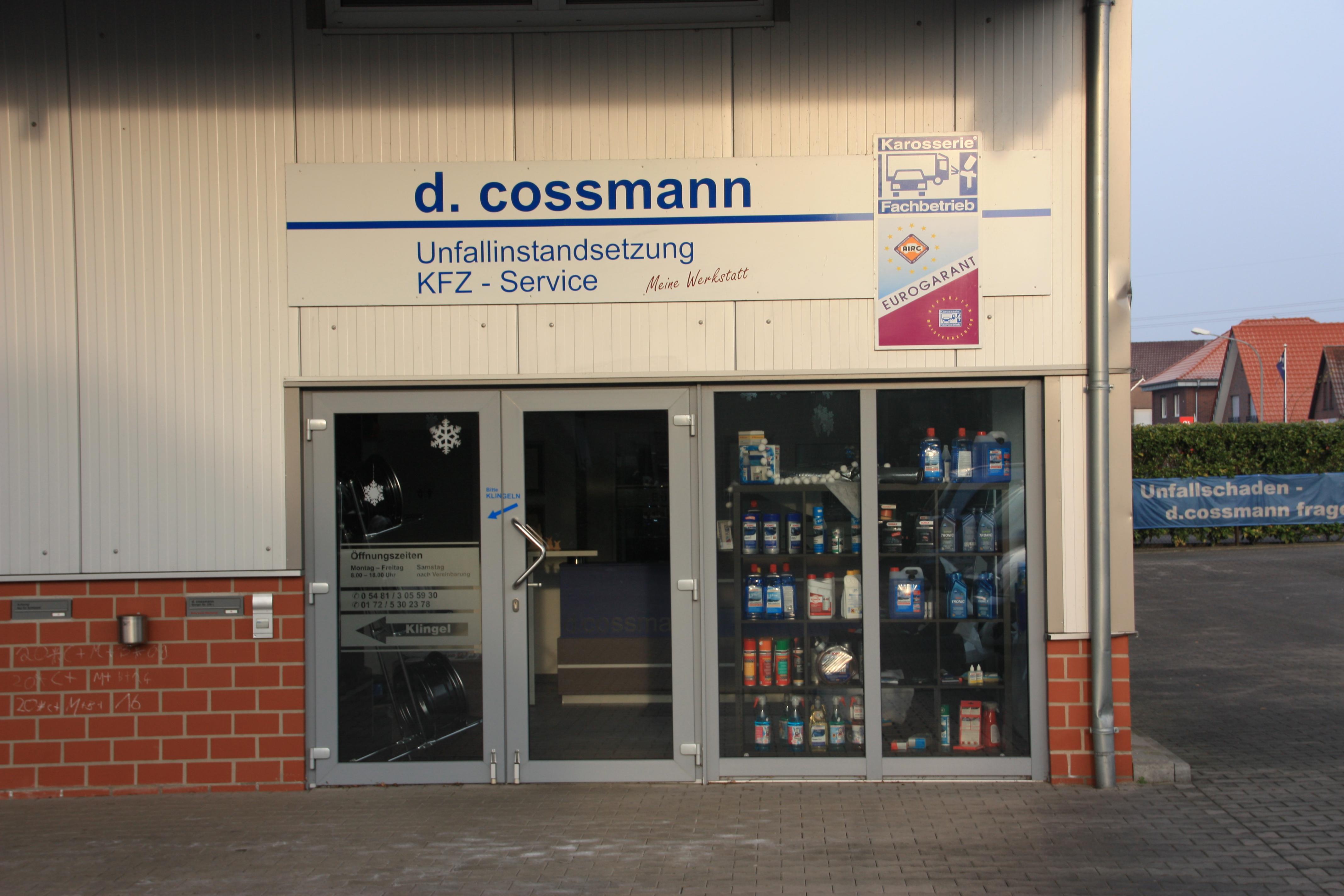 cossmann-halle-aussen-01